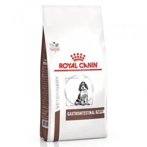 Gastrointestinal Puppy, для щенков