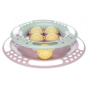 """TRIXIE, Развивающая игрушка для котят Junior """" Circle"""", ⌀ 24 см"""