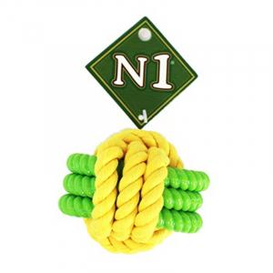 N1 Грейфер клубок с игрушкой, 8 см